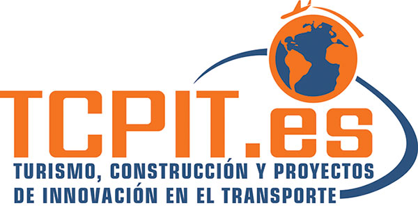 Transports, Construction and Tourism infraestructures proyects